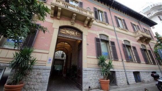 Banca Popolare Sant'Angelo chiude il Bilancio con un utile di 1,2 milioni
