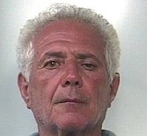 Catania, omicidio Conti Taguali: altri anni di carcere per Pietro Santangelo