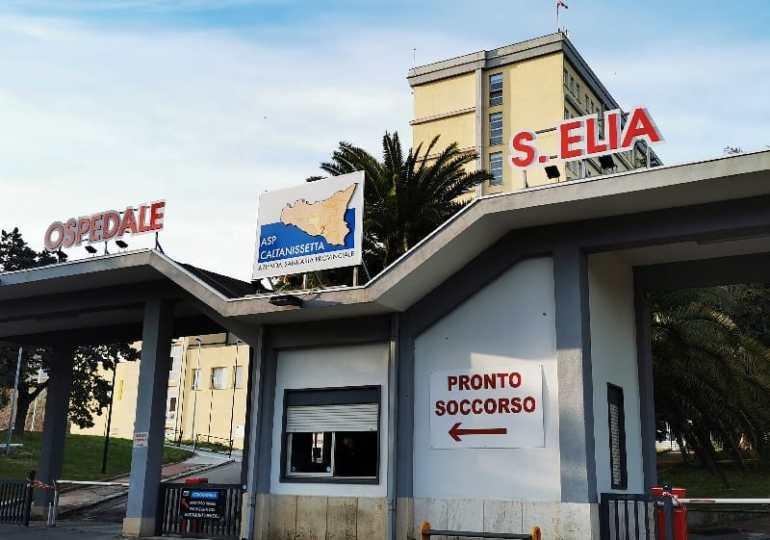 Covid in Sicilia, 288 nuovi casi ed un decesso: a Caltanissetta 68 positivi