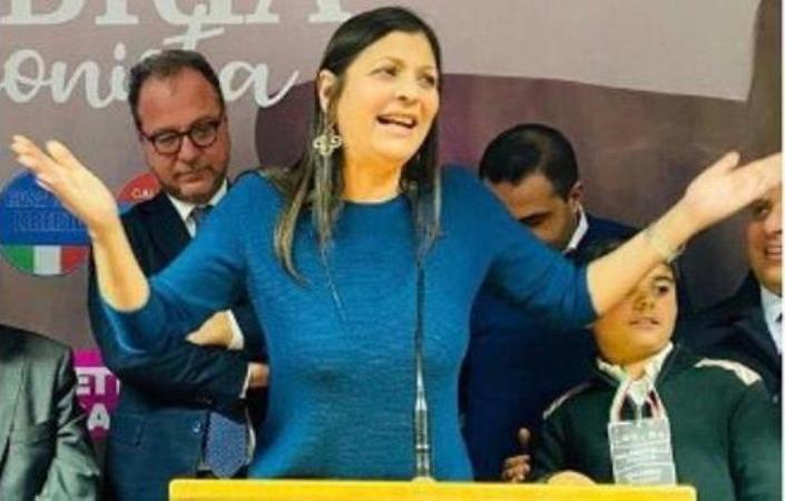 La governatrice della Calabria firma una nuova ordinanza su scuola e sbarchi