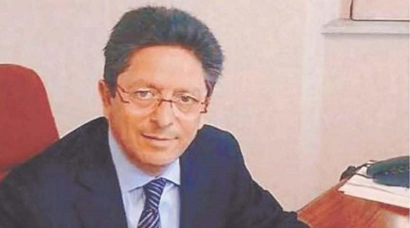 Ance Sicilia, Cutrone riconfermato alla presidenza