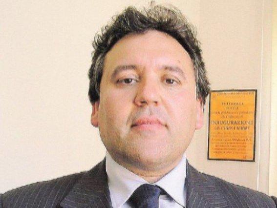 Mafia, rinviato a giudizio l'ex sindaco di San Biagio Platani Sabella
