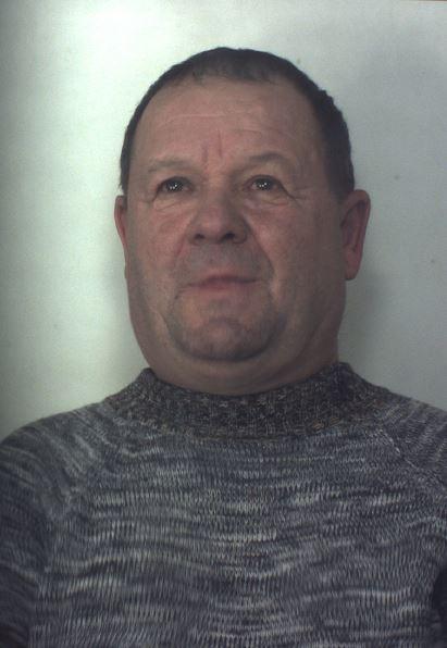 Eseguiti due ordini di carcerazione a Cassibile e Priolo
