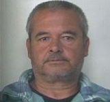 Troppe evasioni, in cella a Siracusa per scontare 2 anni e nove mesi
