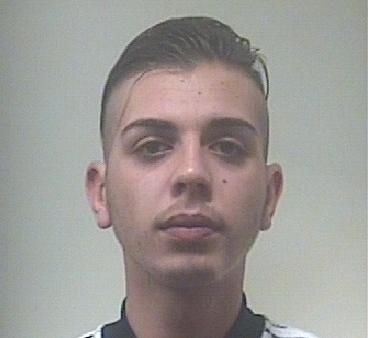 Lentini, evade dall'istituto di pena per minorenni: arrestato