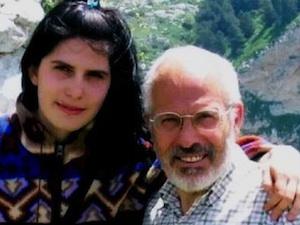Ragusa, ha perso la figlia dopo 10 anni di coma: dice sì a testamento biologico