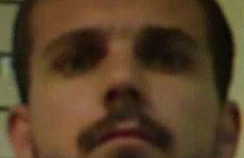 Napoli, bimba ferita in sparatoria: fermato uno del clan Mazzarella