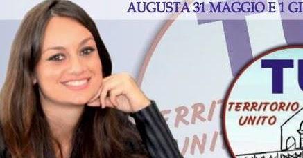Tragedia sulla Catania - Siracusa: morta Irene Sauro in un incidente