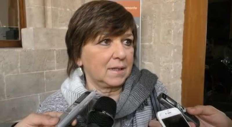 Palermo, la presidente della Corte dei Conti: false le accuse di Pino Maniaci