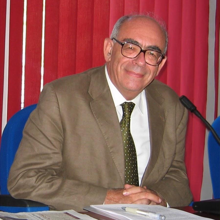 Diocesi Palermo: