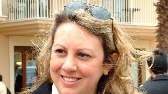 """Commissione Ars approva ddl edilizia, Legambiente: """"E' una sanatoria"""""""