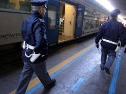 Ordinanza del governatore: chi sbarca in Sicilia deve informare il medico di base