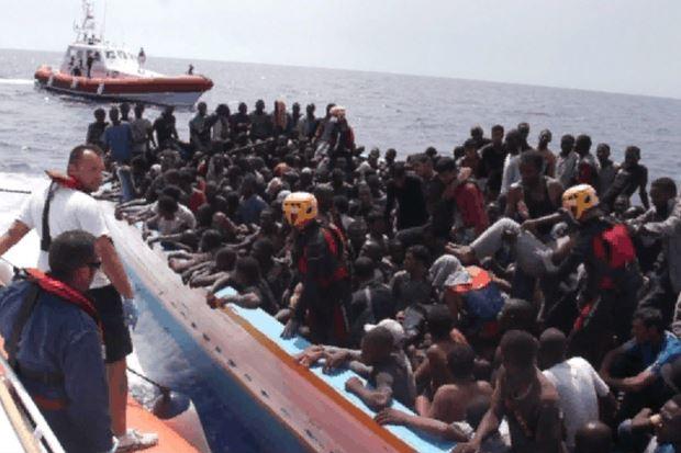 """Migranti, Musumeci: """"In Sicilia emergenza senza tregua"""""""