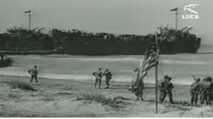 Macconi 1943, lo sbarco degli Alleati nel ricordo dei pochi superstiti