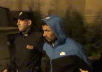 Arrestato a Pozzallo un presunto scafista: avrebbe trasportato 300 migranti