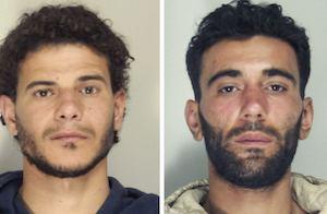 Il naufragio con 700 migranti morti, la sentenza a Catania slitta al 13 dicembre