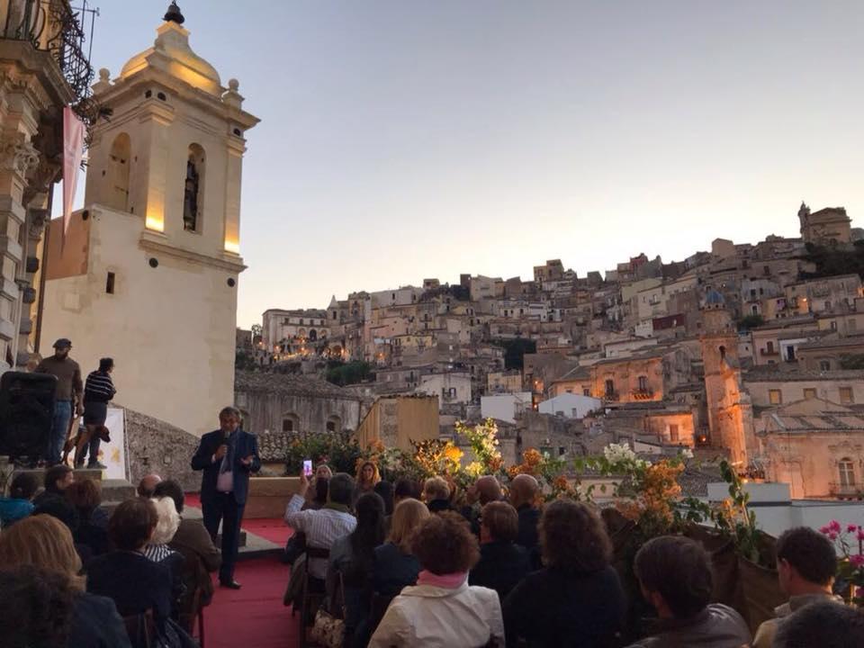 """Ragusa, i sapori della tradizione iblea: boom di presenze a """"Scale di Gusto"""""""