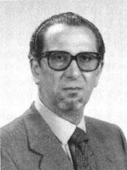 E' morto a Palermo l'ex senatore Filippo Scalone: aveva 89 anni