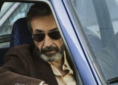 """Il film """"Lo scambio"""" che ha vinto il festival di Ortigia in concorso ad Annecy"""