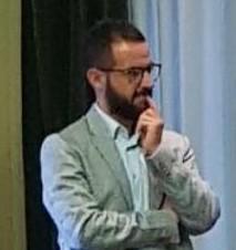 Modica, si è insediato il nuovo consigliere comunale Daniele Scapellato