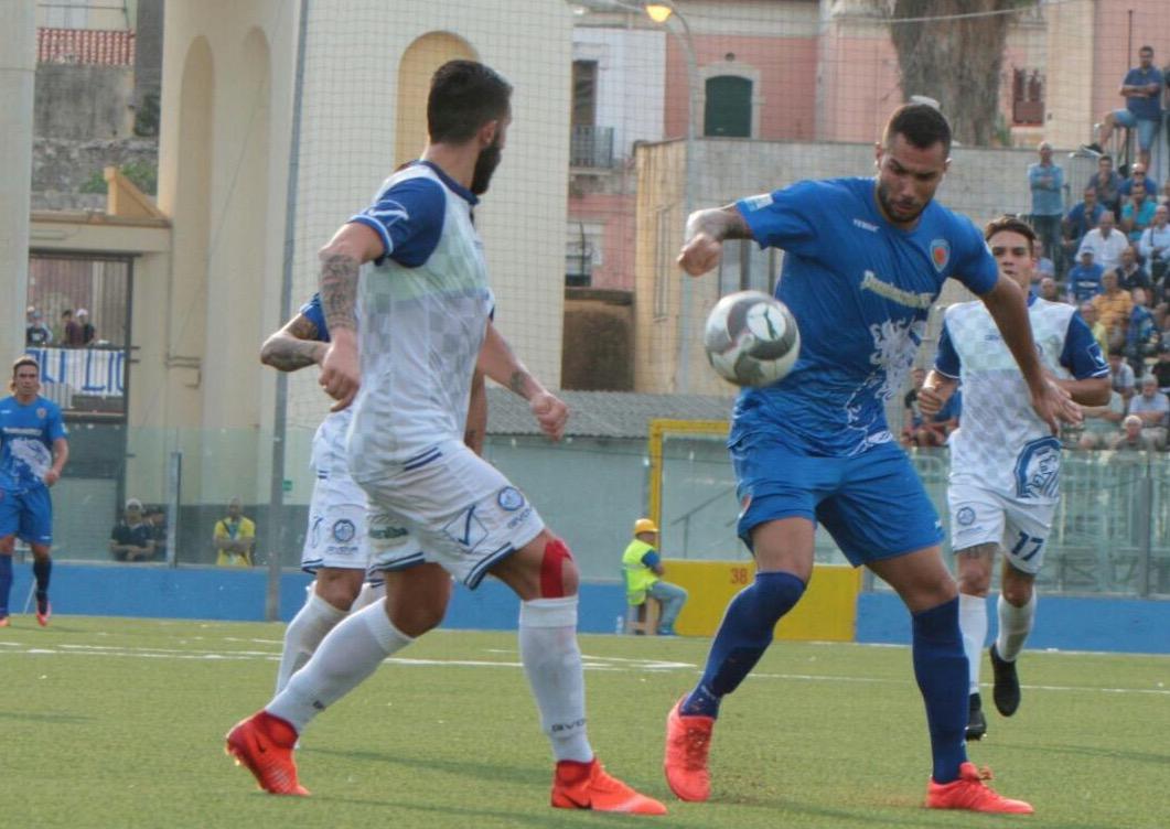 Serie C, siciliane domani in campo: prove del nove per Catania e Siracusa
