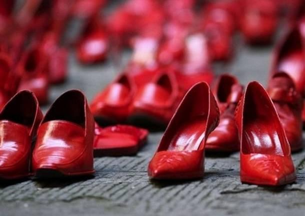 Palermo, violenza sulle donne: sindacati contestano il piano regionale