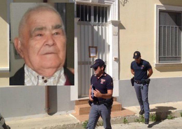 Ucciso con il fuoco a Siracusa, lunedì i funerali di don Pippo