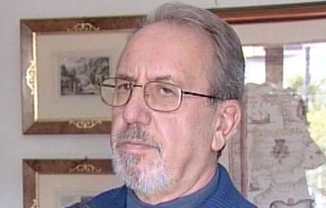 La procura di Catania apre un fascicolo per la morte dell'avvocato Scarso
