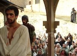 Seminario di arte e cultura ebraica in Sicilia nella Sala delle Capriate a Cefalù