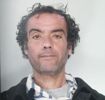 Catania, beccato a rubare alla Feltrinelli: arrestato dalla polizia