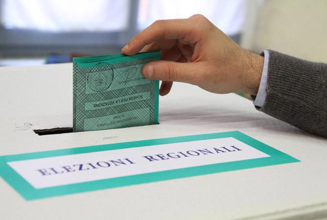 Regionali, gli elettori di Modica sono 47.024: si vota in 51 sezioni