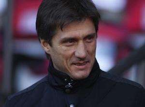 Schelotto già al lavoro col Palermo, il tecnico parla con Burdisso per averlo in rosanero
