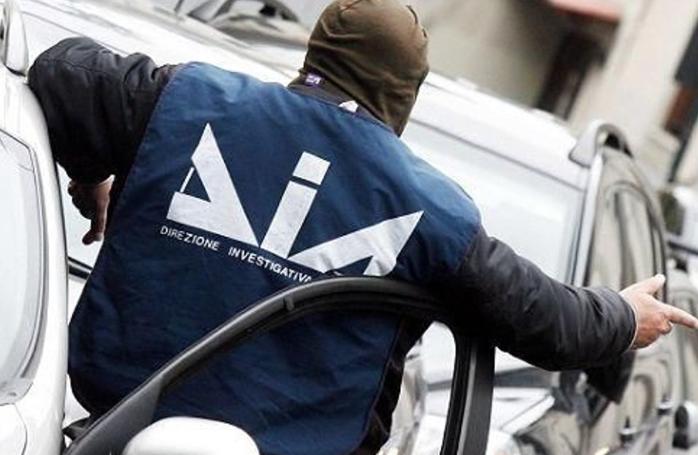 Catania, la Dia sequestra due milioni a boss del clan Santa-Paola: sigilli ad aziende