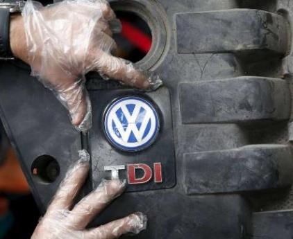 Class Action contro Volkswagen a Siracusa: via alla campagna di adesioni