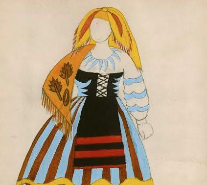 """A Trapani """"Pablo Picasso e le sue passioni"""": al via una mostra al Museo Pepoli"""