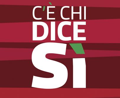 """Rosolini, torna la Festa de l'Unità: dibattiti e spettacoli al """"Parco Giovanni Paolo II"""""""