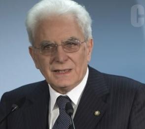 Atti di eroismo, 18 onorificenze conferite dal Presidente Mattarella