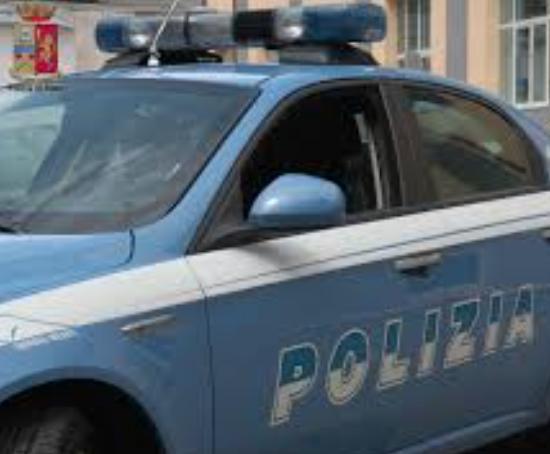 Palermo, sei uomini armati tentano di rapinare noto vivaio di cozze: due i fermati