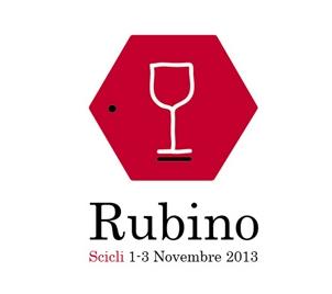 Ragusa, vino e arte: a Scicli torna