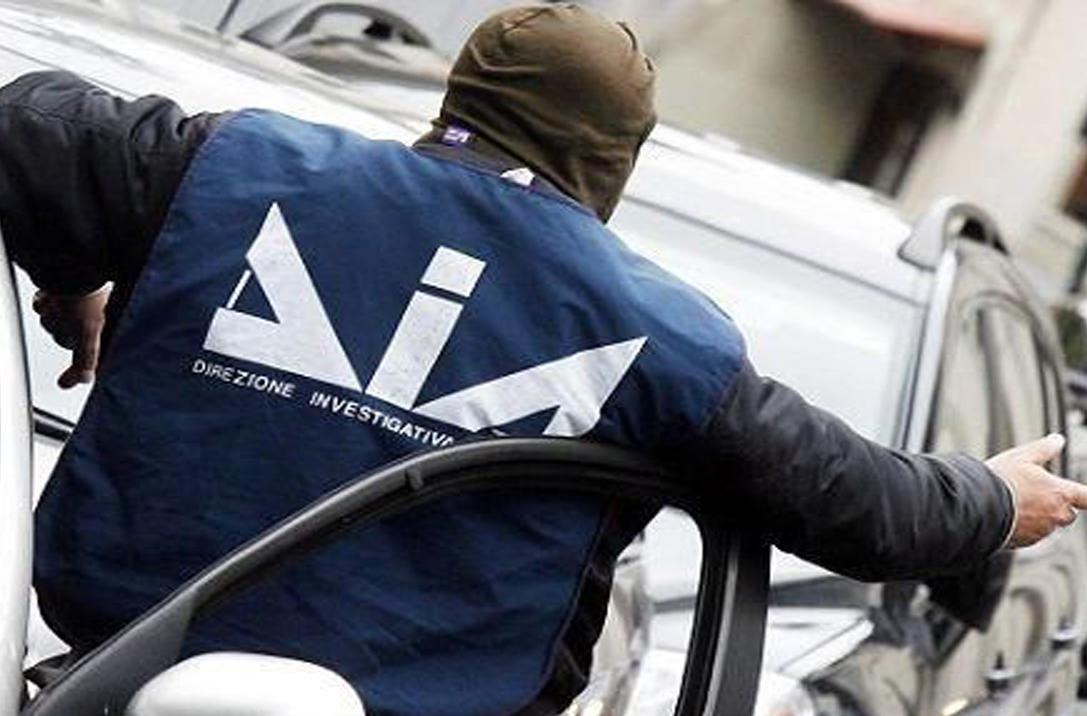 Sequestro di beni  per 800 mila euro a un imprenditore catanese