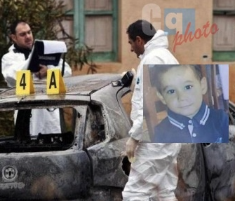 Calabria, trovati gli assassini di