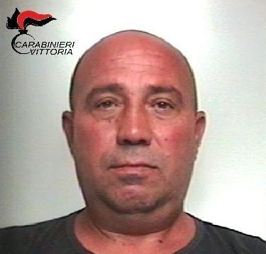 Arrestato un sorvegliato speciale gelese in trasferta a Ragusa
