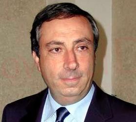 Siracusa, consigliere Sorbello: