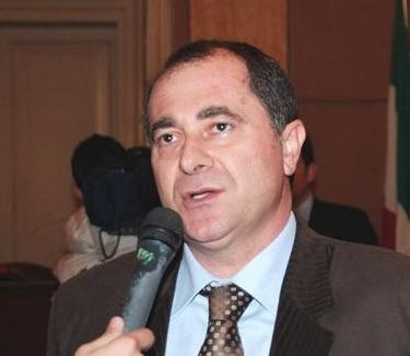 Palermo, rimborsi spesa illeciti: chiesta conferma condanna per Callari