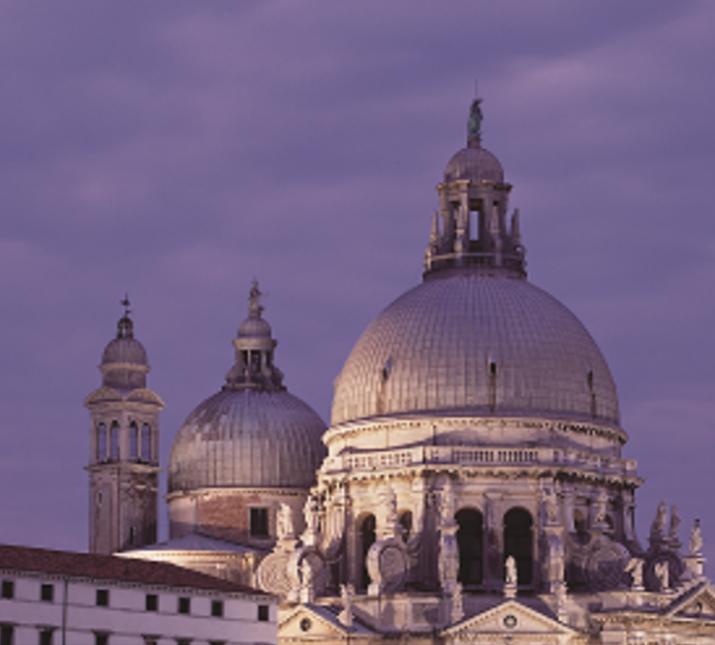 A Palermo i siti Unesco si visitano con gli artglass, al via la mostra