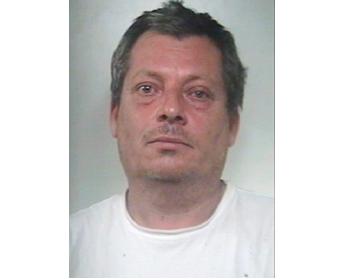 Misterbianco, eseguì una rapina nel 2000: in manette per scontare pena residua di 11 mesi