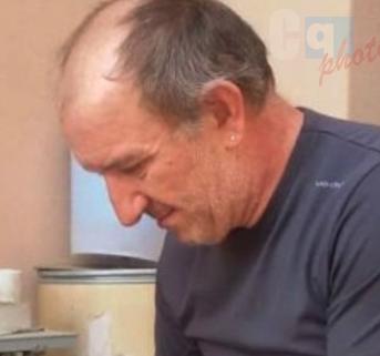 Brescia, l'operaio scomparso trovato morto