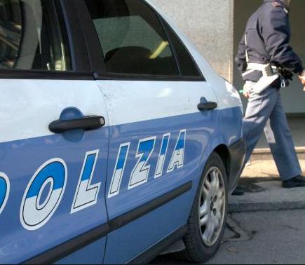 Siracusa, la polizia denuncia cinque persone