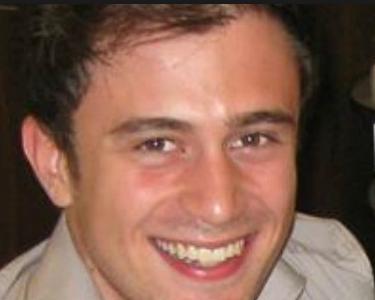 Palermo, studente morto in palestra, a processo proprietario e due clienti