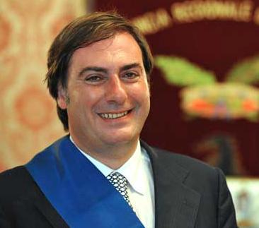 Palermo, la Corte dei conti condanna Giovanni Avanti a risarcire il Comune